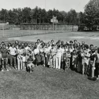 310-1968-0002.jpg